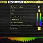 Vorschaubild kels.de MP3-Player