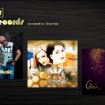 Vorschaubild Revilo Records
