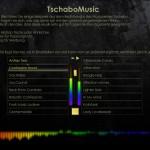 Vorschaubild Tschabo Music