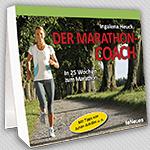 """Bildvorschau des Kalenders """"Der Marathon-Coach"""""""