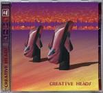 Bildvorschau Creative Heads CD