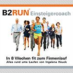Bildvorschau B2Run Einsteigercoach