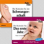 Vorschaubild BabyDate Tagesabreißkalender