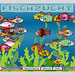 Vorschaubild Flash-Games