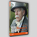"Bildvorschau DVD ""Bismarck"""