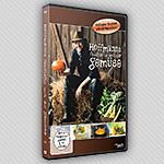 """Bildvorschau DVD-Box """"Hoffmanns fabelhafte Welt der Gemüse"""""""