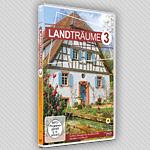"Bildvorschau DVD ""Landträume 3"""