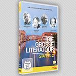 """Bildvorschau DVD-Box """"Die große Literatour 2"""""""