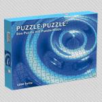 Packshot PUZZLE-PUZZLE2