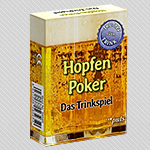 Packshot Hopfen Poker